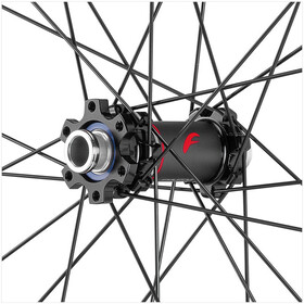 "Fulcrum E-Metal 5 Wheelset MTB 29"" 11/12-speed Disc 6-Hole Clincher TLR"